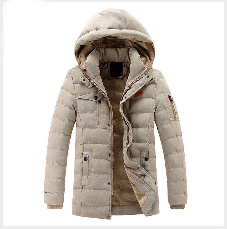Compra polar fleece pullover y disfruta del envío gratuito en AliExpress.com 1ac14d68f0ad