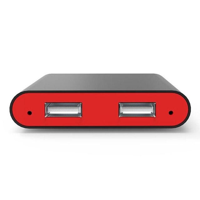 Ipega 9116 PG-9116 Bluetooth Keyboard dan Mouse Converter untuk Android Game Controller Joystick Pubg Mobile Game FPS