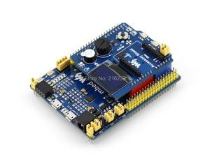 Image 5 - Waveshareอุปกรณ์เสริมShieldใช้งานร่วมกับArduino,หลายอุปกรณ์เสริมOne Board