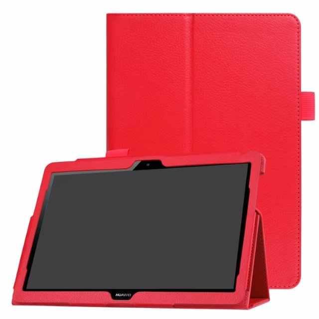 """Funda para Xiaomi mi Pad 4 mi Pad4 8 """"soporte plegable delgado de cuero PU funda para Xiaomi mi Pad 4 8 pulgadas + pluma"""