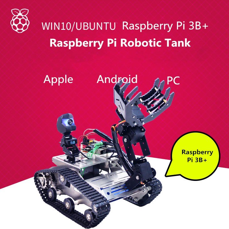 Detail Feedback Questions about Raspberry Pi 3b+ WiFi