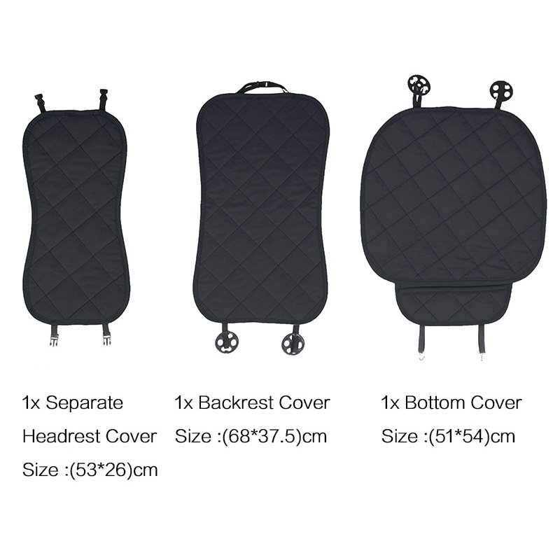 Car Seat Cover Winter Diamond Pattern Auto Front Seat Cushion Protector Colors Warm Cushion Cover Fit for All Car nissan altima in Automobiles Seat Covers from Automobiles Motorcycles
