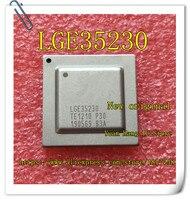 Free Shipping 1pcs Lot LGE35230 LGE35230 New Original