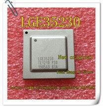 Бесплатная доставка! 1 шт. LGE35230 LGE35230 35230 BGA % новый оригинальный