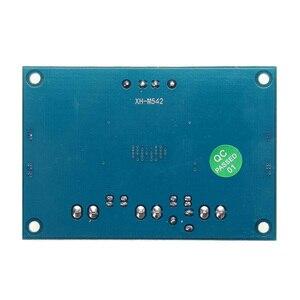 Image 5 - XH M542 مونو 100 واط مكبر كهربائي رقمي مجلس مكبرات الصوت الرقمية SGA998