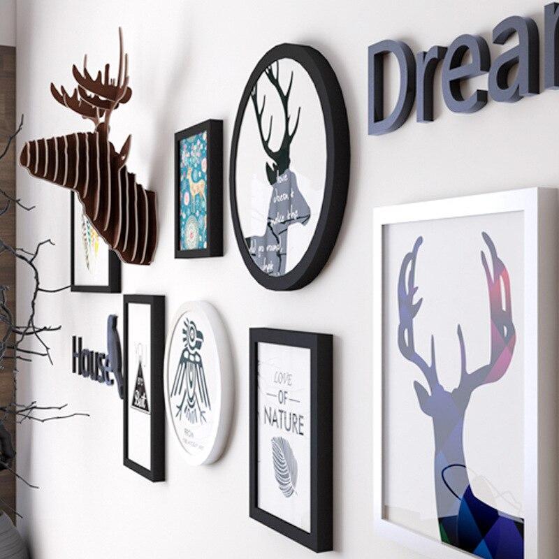 Gambar Ragam Motif Wallpaper Dinding Klasik Modern Desain ...