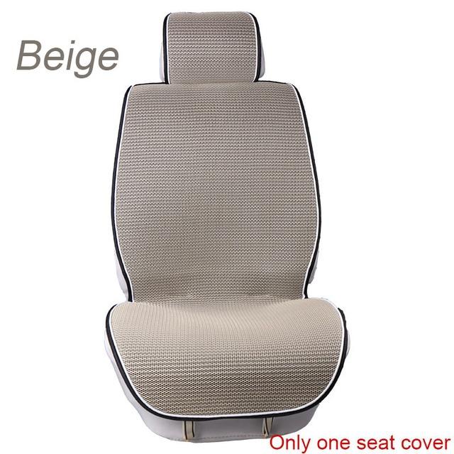 4 in 1 car seat 5c64cc76d1b4a