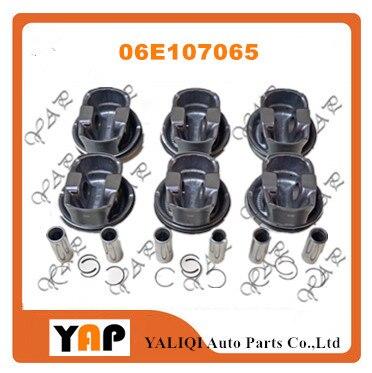 B55-5 06E107065 06E 107 065