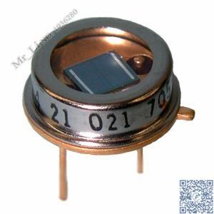 SD113-24-21-021 Sensor (Mr_Li)SD113-24-21-021 Sensor (Mr_Li)
