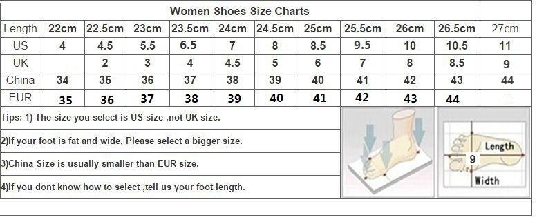 High-Quality-Fashion-Rome-Style-Women-Sandals-Cover-Heels-Platform-High-Heels-Sandals-Luxcury-Rhinstone-Eye