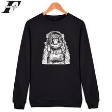 Compare Prices on Hip Hop Hoodie King Online ShoppingBuy