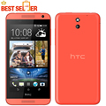 "Original HTC Desire 610 Qual Core Mobile Phone 4.7"" 1GB RAM 8GB ROM GPS Wifi Unlocked 3G 4G Android White/Blue/Black in stock!"