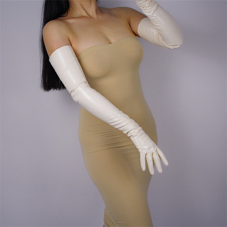 6- (5)