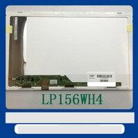 Brand 100 New 15 6 Laptop LED Screen B156XW02 V 2 V 6 LP156WH4 TLA1 N1