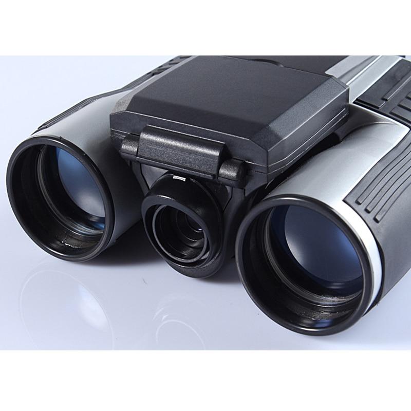 Κάμερα ψηφιακού τηλεσκοπίου 1080P HD με - Κάμερα και φωτογραφία - Φωτογραφία 5