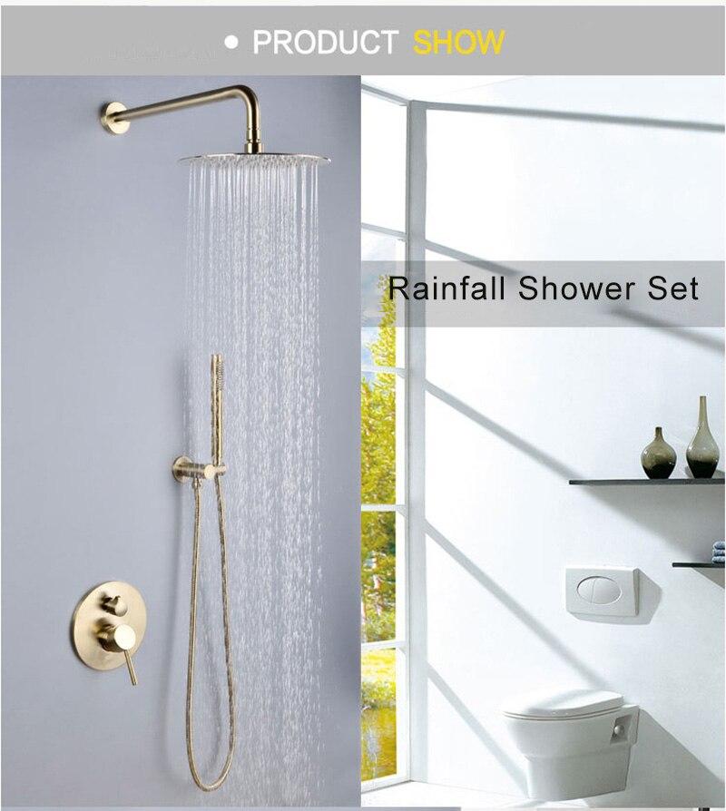 Golden-faucets-set_03