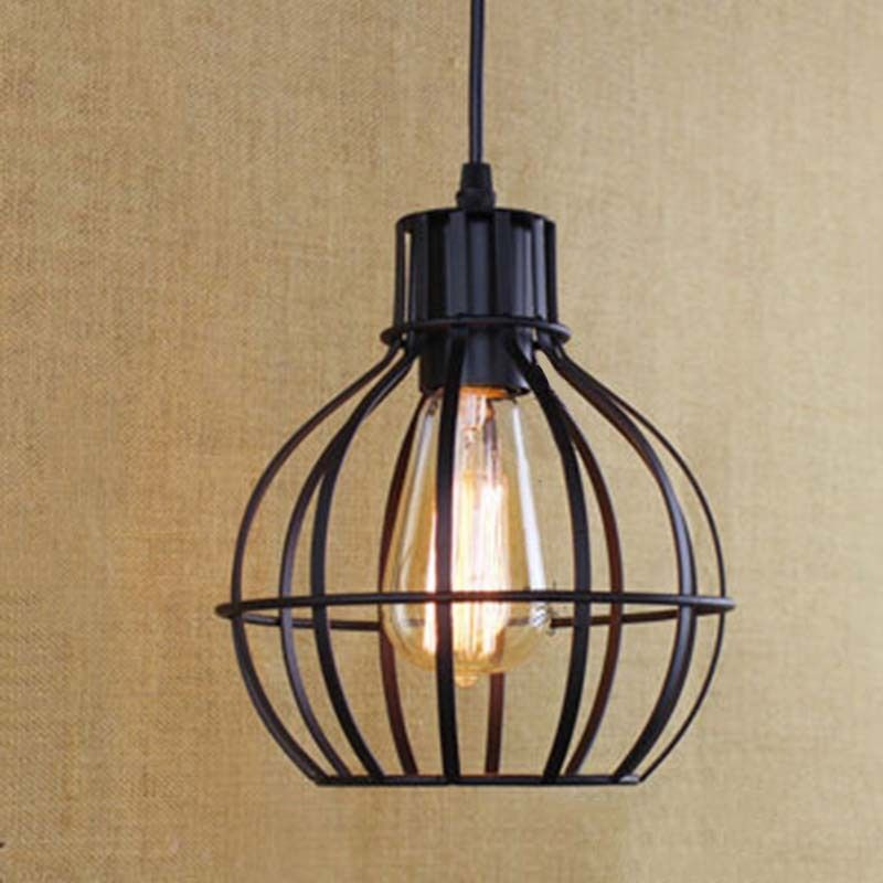 Unique Hanging Lamps compare prices on unique hanging lamps- online shopping/buy low