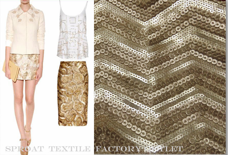 sequin fabric blouse wholesale sequin fabric suppliers
