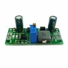 1A 3.7V 3.8V 7.4V 11.1V 14.8V 18.5V Lithium Ion Lifepo4 Titanate Batterie Charger Charging Module