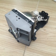 SP 81D01 001 BL FU250D Original Lamp with Housing for Optoma HD57 THEME S H57 Projectors