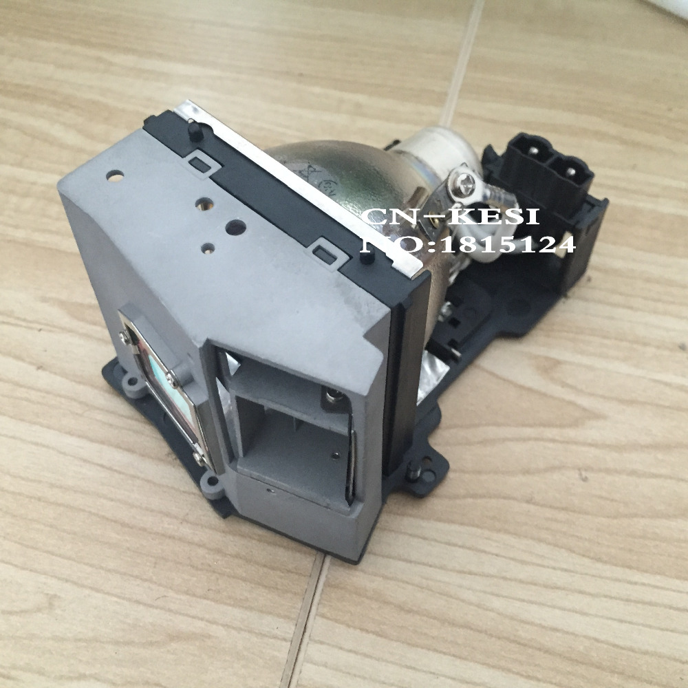 SP 81D01 001 BL FU250D Original Lamp with Housing for Optoma HD57 THEME S H57 font