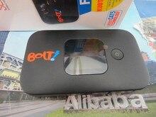 Huawei Mobile WiFi Bolt Slim E5577