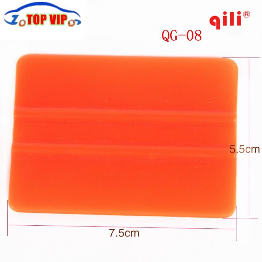 dhl-free-qg-08-100pcs-pack-lot-mini-hard-card-squeegee-window-tint-tool-vinyl-fontbapplication-b-fon