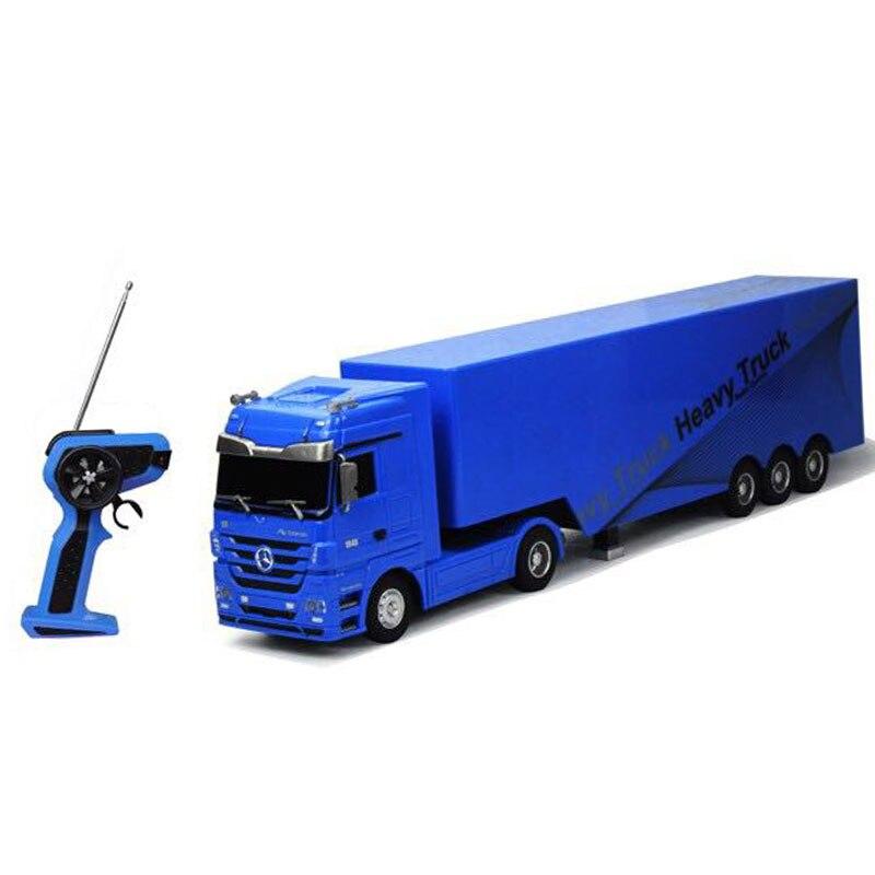 price remote control lorry