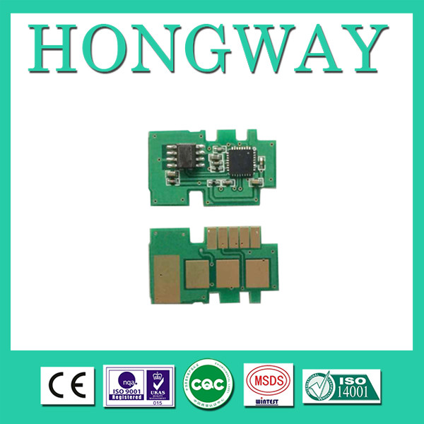 for Samsung MLT-D111S toner cartridge chip reset SL-M2020 2020W M2022 2022W  M2070 2070W