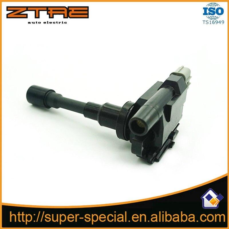 Ignition Coil 3340065G01 33400-65G00 For Suzuki Jimny Liana Swift SX4 Grand Vitara Carry Baleno Fiat Sedici Esteem Aerio Cruze