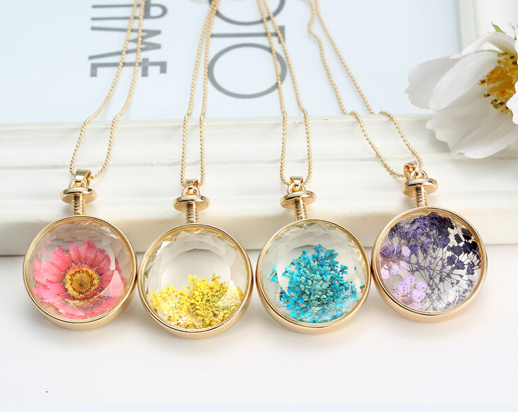 inc rose deana necklaces locket vintage oval collections long grande lockets