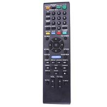 Универсальный пульт дистанционного управления для SONY RM ADP RM ADP053 RMADP053 BDV E470 BDV E570 BDV E77 RM ADP076 RM ADP074 RM ADP073 RM ADP089