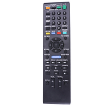Universal Remote control for SONY RM ADP RM ADP053 RMADP053 BDV E470 BDV E570 BDV E77 RM ADP076 RM ADP074 RM ADP073 RM ADP089
