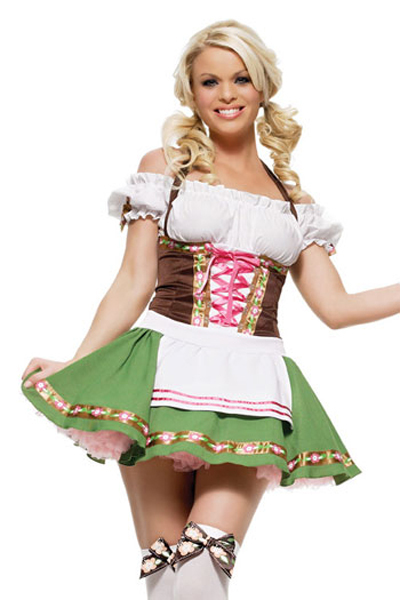 free shipping instyles s-2xl plus size Ladies Beer Maid Wench Costume Oktoberfest Gretchen German  sc 1 st  AliExpress.com & free shipping instyles s 2xl plus size Ladies Beer Maid Wench ...