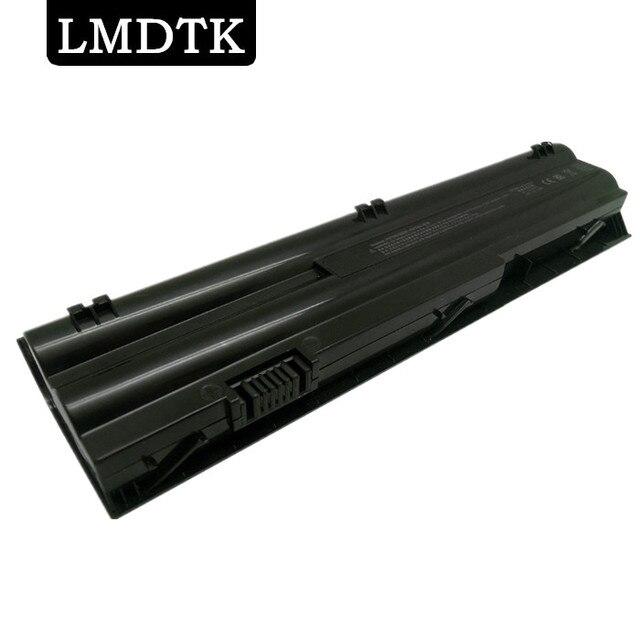 Lmdtk New Laptop Battery For Hp Mini 210 3000 2103 2104 1104 3115m Series Mto6 Tpn Q101 Q102 Free Shipping
