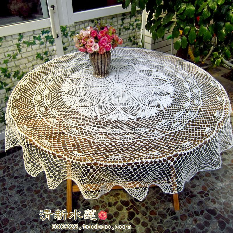 Buy 2014 New Design Chinese Fashion