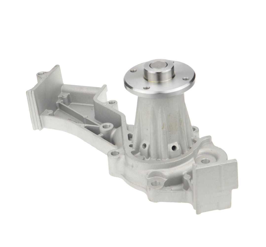 Water pump for nissan pathfinder r50 1995 1996 1997 1998 1999 2000 2001 2005 navara d22 2003 2005 vg33e 6cyl 3 5l efi 210100w028 in water pumps from