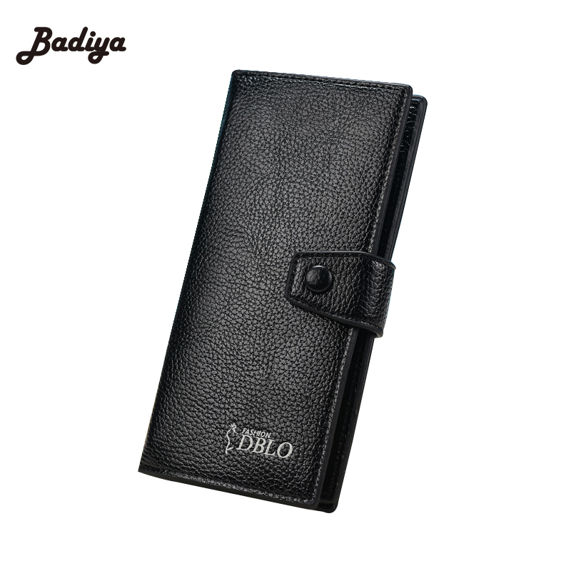2017 Hot Sale Fashion Women Wallets Solid PU Leather Zipper Soft Wallet Ladies Long Day Clutch Coin Purse Card Holder 2016 hot fashion women wallets double zipper bag solid pu leather men long coin purse brand clutch lady cash hold phone card