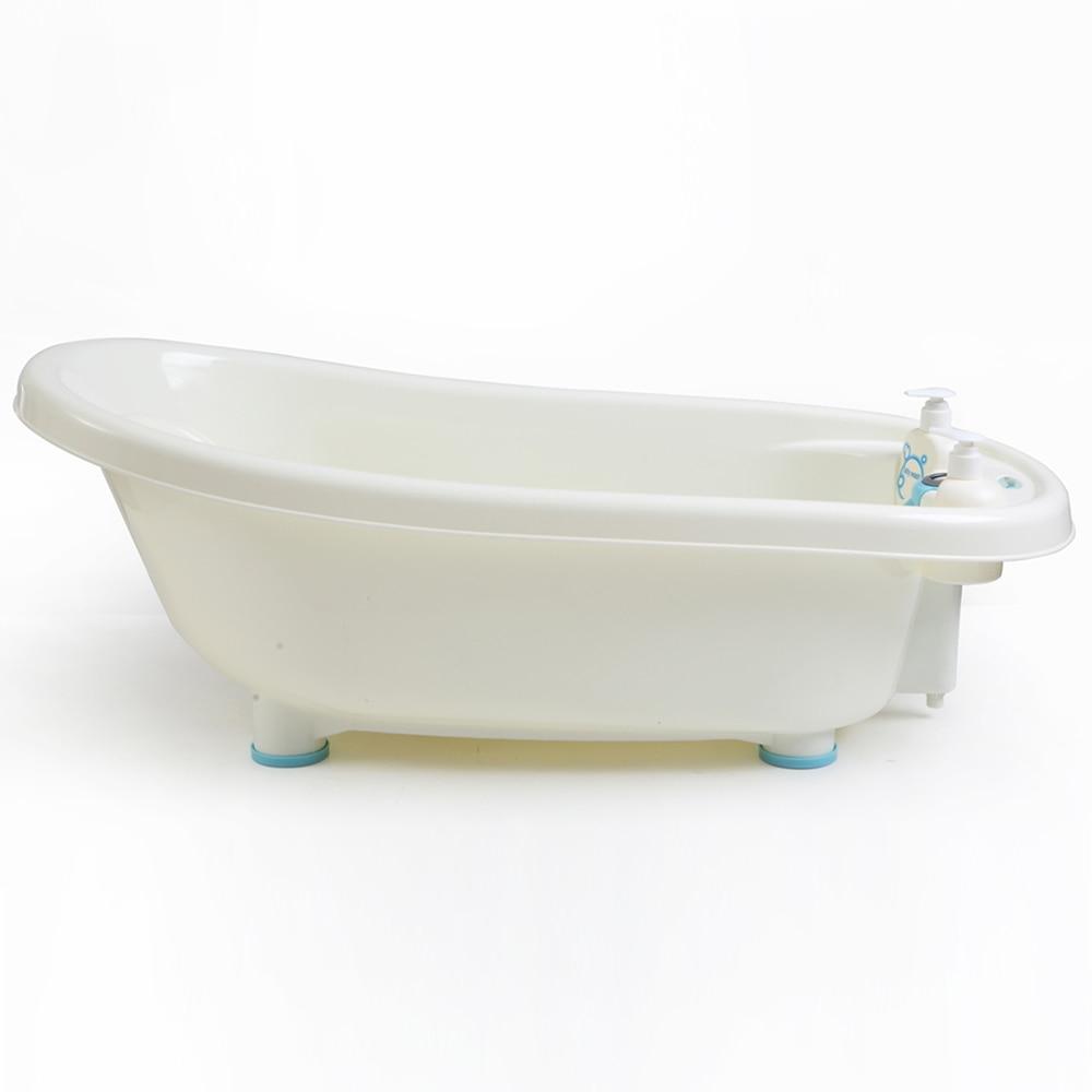 Eco friendly plastic baby tub multifunctional portable cheap kids ...