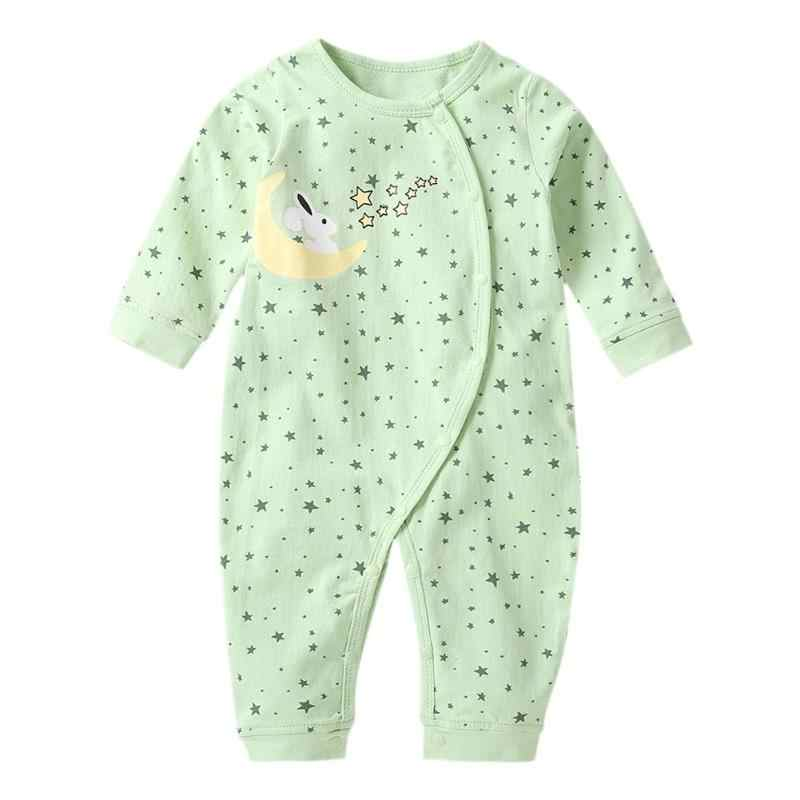 e8c1b92c3118 Detail Feedback Questions about Autumn Baby Rompers Christmas Baby ...