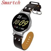696 2017 MTK6580 KW98 Relógio Inteligente Android 5.1 3G WIFI GPS Relógio Smartwatch telefone iOS Android Xiao mi Melhor do que KW88