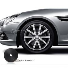 Hub RX Tire q50
