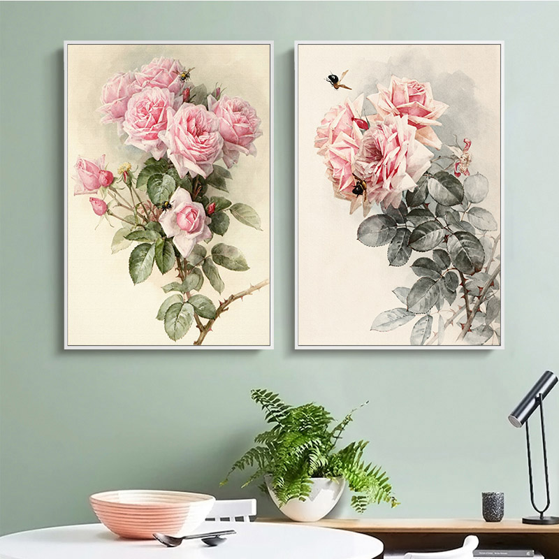 flower painting (2)
