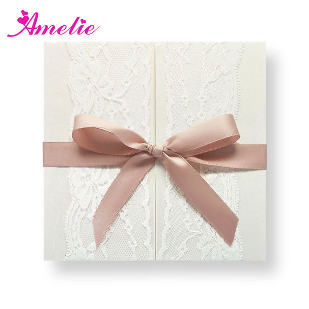 fedex wedding invitations   wedding design ideas,