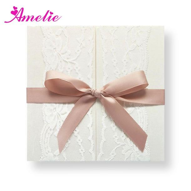 popular fedex invitations-buy cheap fedex invitations lots from, Wedding invitations