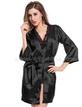 Hot sale low cup womens sexy nightwear high recommen baby doll sexy lingerie sex lingerie for women red babydoll