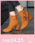 HTB1NYoIaFT7gK0jSZFpq6yTkpXav Women's Sandals Shoes Ladies Girls Comfortable Ankle Hollow Round Toe Sandals Soft Sole Shoes Fashion Large Size Sandals Shoes