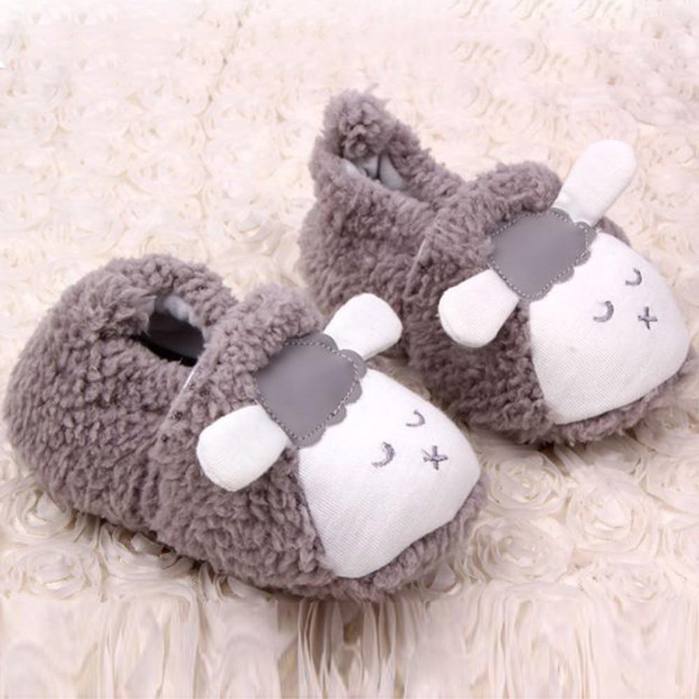 Lovely-Baby-Boys-Girls-Winter-Warm-Plush-Booties-Infant-Soft-Slipper-Crib-Shoes-0-12M-2