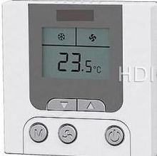 HL8102K PID Temperature Controller thermostat