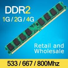 Компьютеров, пожизненная memoria sealed ddr оперативной гарантия настольных памяти мгц гб